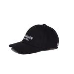 2017 MM DON BALLER BALL CAP - BLACK