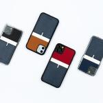 스매스 아이폰11 보호 카드케이스 씨원