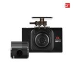 지넷 2채널 FHD 블랙박스 G-BLACK A 32GB