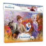 [Disney] 디즈니 겨울왕국2 판퍼즐(88피스/D88-2)