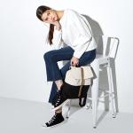 [특가]yuki backpack_유키 백팩