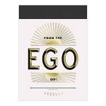 Alter Ego Pad-Ego (나 이런 사람이야)