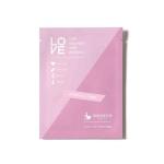 (소스) 오리지널맛 떡볶이 소스 믹스 100g