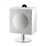 [GENEVA] 제네바 MODEL XL Wireless 하이파이 블루투스 스피커