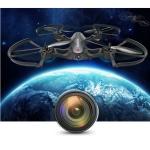 네비게이터 FPV 카메라 드론 무선조정