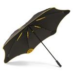 [BLUNT] 태풍을 이기는 패션 우산 블런트 골프 C1