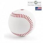 플래넷도그 오르비 스포츠 야구
