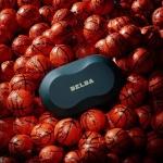 [BELBA] 벨바 완전무선 이어드럼 4Color