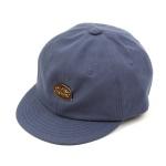 [유니버셜케미스트리]Blue Bike Cap