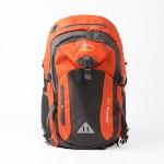 알래스카 방수 등산가방 40L 경량 스포츠 배낭