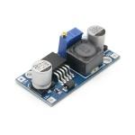 DC 전압 변환기 전원 컨버터 변압기 / PCB형 LCBB058
