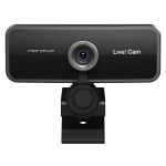 [크리에이티브] Live Cam Sync 1080p 웹캠 인강