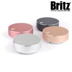 브리츠 휴대용 블루투스 슈퍼문 스피커 BZ-A20 (블루투스4.1 / 풀레인지유닛 / TF카드호환)