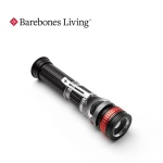 [BAREBONES LIVING] Trailblazer LED Flashlight