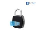 키키 KEY-F20 / 지문인식 자물쇠