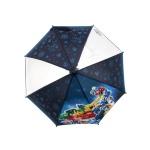 카봇 패턴 47우산