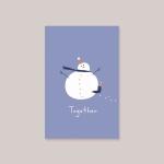 [카드]TOGETHER