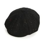 [디꾸보]숏챙 절개 헌팅캡 모자 AC660A