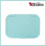 [비타토 물티슈캡] 일반형 블루(1세대) 10개 묶음