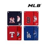 MLB 카드지갑 목걸이