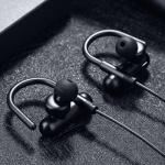 [QCY]큐씨와이 QY11 블루투스 이어폰