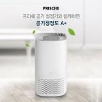 프리쉐 에어웨어 공기청정기 PA-AC40