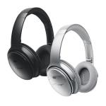 보스 QC 35 II wireless 블루투스 헤드폰