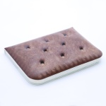 CHOCOLATE CRACKER DREAMI