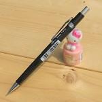 [Pentel] 제도샤프의 원조..일본 펜텔 0.5mm 샤프펜슬 P205-A
