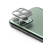 링케 아이폰11 시리즈 카메라 보호 풀커버 스타일링