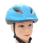 PH 초경량 아동용 자전거헬멧(Jelly kids Helmet)