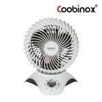 쿠비녹스 플로우 아날로그 써큘레이터 CX-193-CA