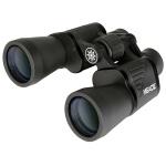 미드 TravelView 10x50 대구경 10배율 쌍안경