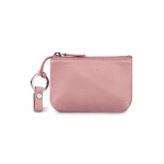Smart Key Pouch_Coral