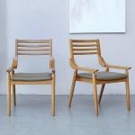 [베스트리빙]미란다 의자 1+1