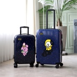 [BT21] LUGGAGE UNIVERSTA  20인치