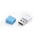 [메모렛] 미니500 R 16G 초소형 USB메모리
