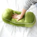 [디엔제이] 모찌 기능성 베개 필로우 / 통세탁가능