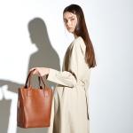 [특가]square bag_스퀘어 숄더백