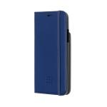 T 아이폰XR-북타입 리딩/사파이어 블루