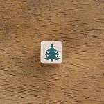 [크리스마스]미니 트리 (1.9X1.9)