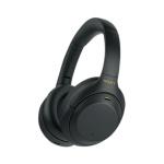 [SONY보조배터리 증정] 소니 WH-1000XM4 노이즈 캔슬링 헤드폰