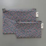 [파우치]앵두꽃