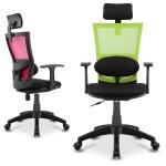 [조습군체어]습도조절 의자 ST-AY0034-2017년형