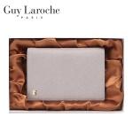 [Guy Laroche] 사피아노 여권케이스 GL-9131-SP-GR