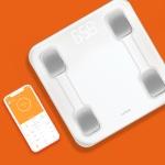 T9 스마트 인바디 체성분 체중계