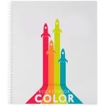 로켓북 Color