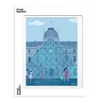WLPP PARIS/LOUVRE