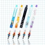 미쯔비시 쿠루토카 디즈니 샤프 M5-650 (01216810)
