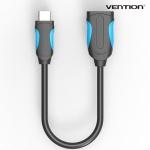 벤션 무산소 USB 3.1 C타입 OTG 케이블